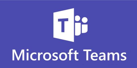 Microsoft Teams: inicio sesion